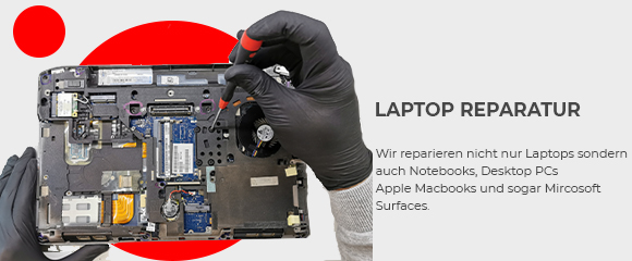 Laptop_Macbook_Notebook_Reparatur_Marburg